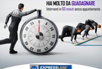 servizio-mopar-express-lane-fiat-Officine21