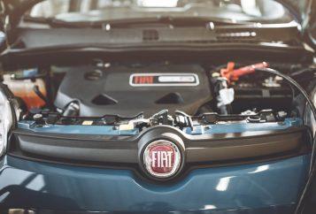 Riparazioni-in-garanzia-Fiat-FiatProfessional-Alfa-Romeo-Lancia