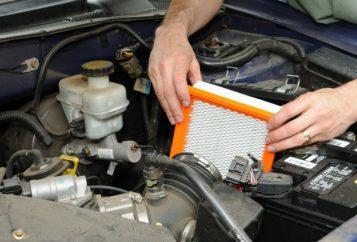 pulizia-condotti-aria-condizionata-auto